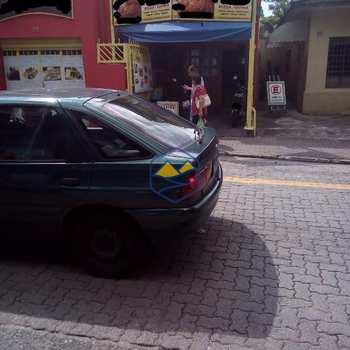 Ponto Comercial em Embu das Artes, bairro Centro