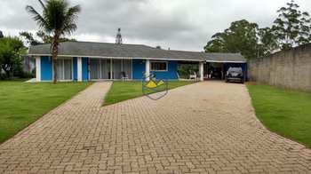 Casa, código 2621 em Embu das Artes, bairro Vale do Sol