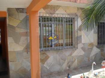 Casa, código 2595 em Itapecerica da Serra, bairro Parque Paraíso
