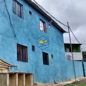 Casa em Itapecerica da Serra, bairro Lagoa