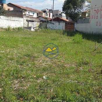 Terreno Comercial em São Paulo, bairro Jardim Taboão