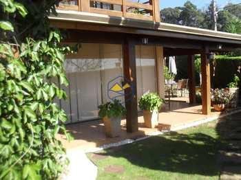 Casa de Condomínio, código 2480 em Itapecerica da Serra, bairro Parque Delfim Verde