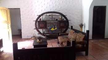 Chácara, código 2420 em Itapecerica da Serra, bairro Aldeinha