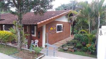 Casa, código 2412 em Embu-Guaçu, bairro Parque Itararé