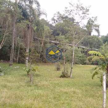 Sítio em Embu-Guaçu, bairro Vale das Fontes