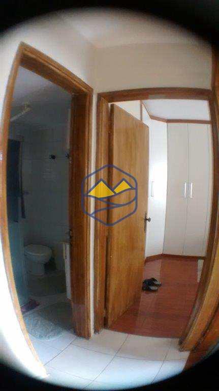 Apartamento em Itapecerica da Serra, no bairro Parque Delfim Verde