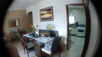 Apartamento, código 2333 em Itapecerica da Serra, bairro Parque Delfim Verde