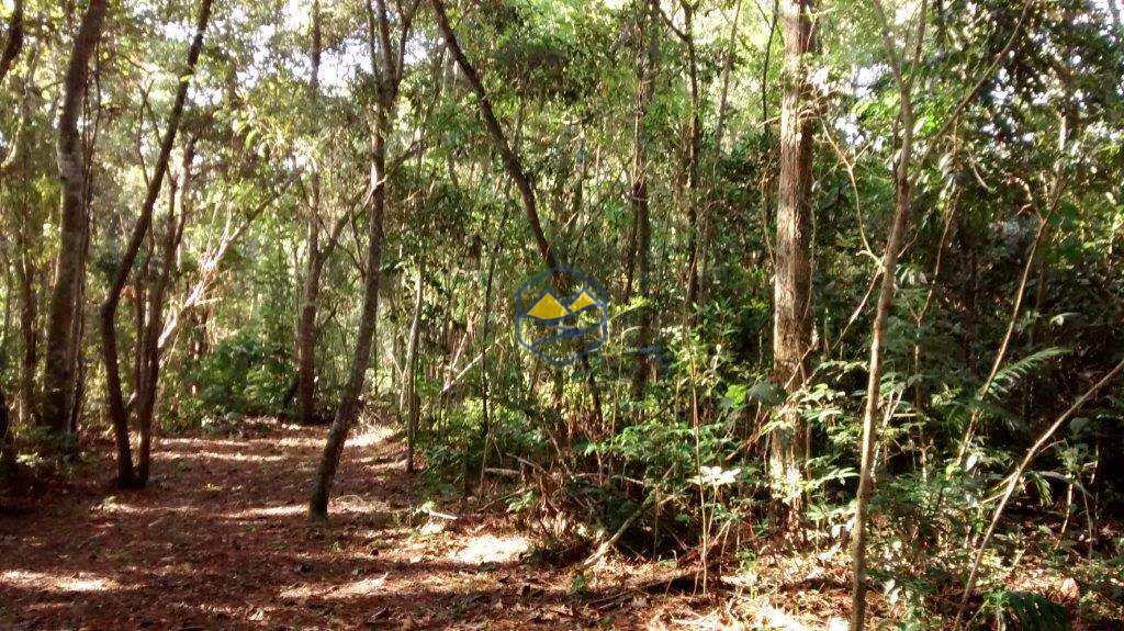 Terreno Rural em Itapecerica da Serra, no bairro Embu Mirim