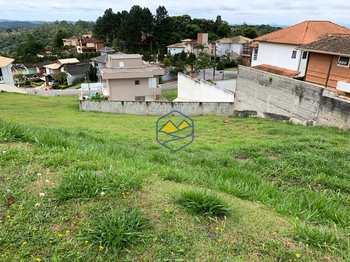 Terreno de Condomínio, código 2305 em Itapecerica da Serra, bairro Parque Delfim Verde