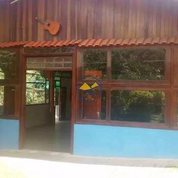 Sítio em São Lourenço da Serra, bairro Itatuba