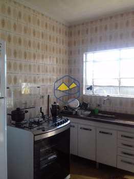 Casa, código 2266 em Itapecerica da Serra, bairro Jardim Cinira
