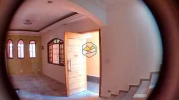 Casa, código 2238 em Itapecerica da Serra, bairro Parque Paraíso