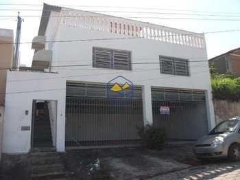 Casa, código 2234 em Itapecerica da Serra, bairro Parque Paraíso