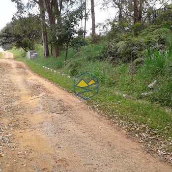 Terreno de Condomínio em Itapecerica da Serra, bairro Recanto dos Colibris
