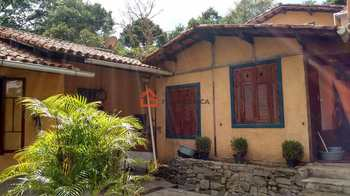 Casa, código 2203 em Itapecerica da Serra, bairro Parque Yara Cecy