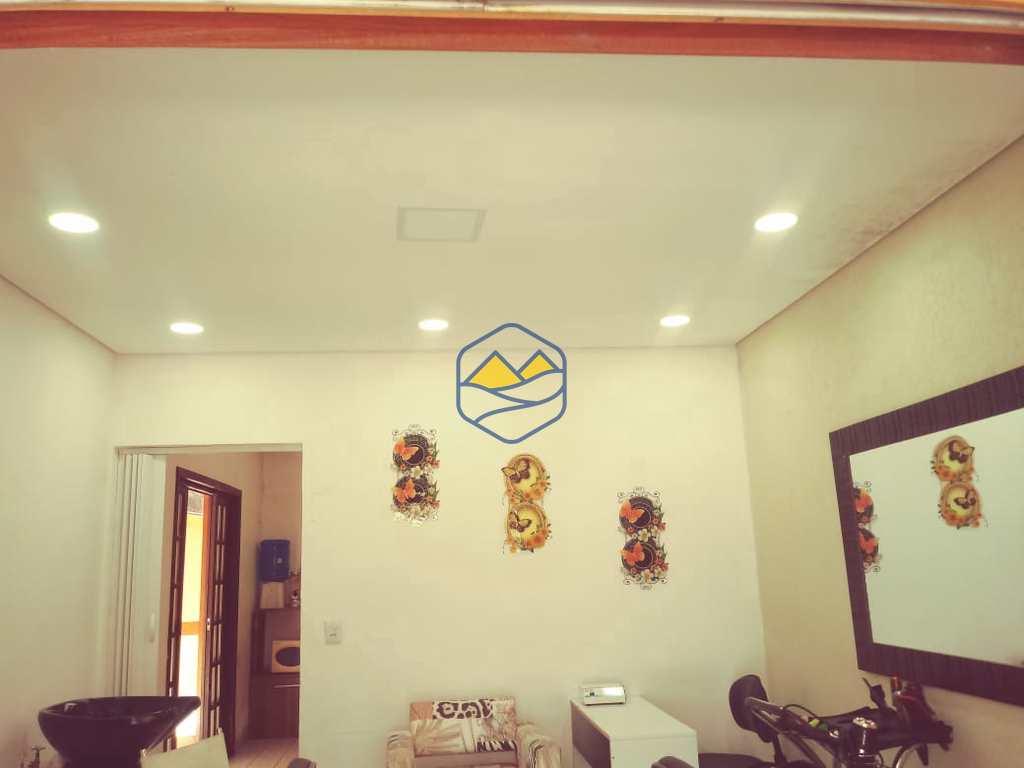 Casa em Itapecerica da Serra, no bairro Parque Paraíso