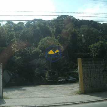 Loteamento Comercial em Itapecerica da Serra, bairro Olaria