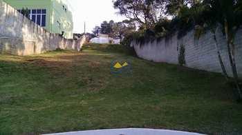 Terreno de Condomínio, código 2145 em Itapecerica da Serra, bairro Parque Delfim Verde
