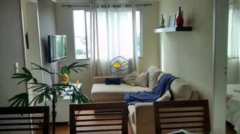 Apartamento, código 2140 em São Paulo, bairro Parque Munhoz