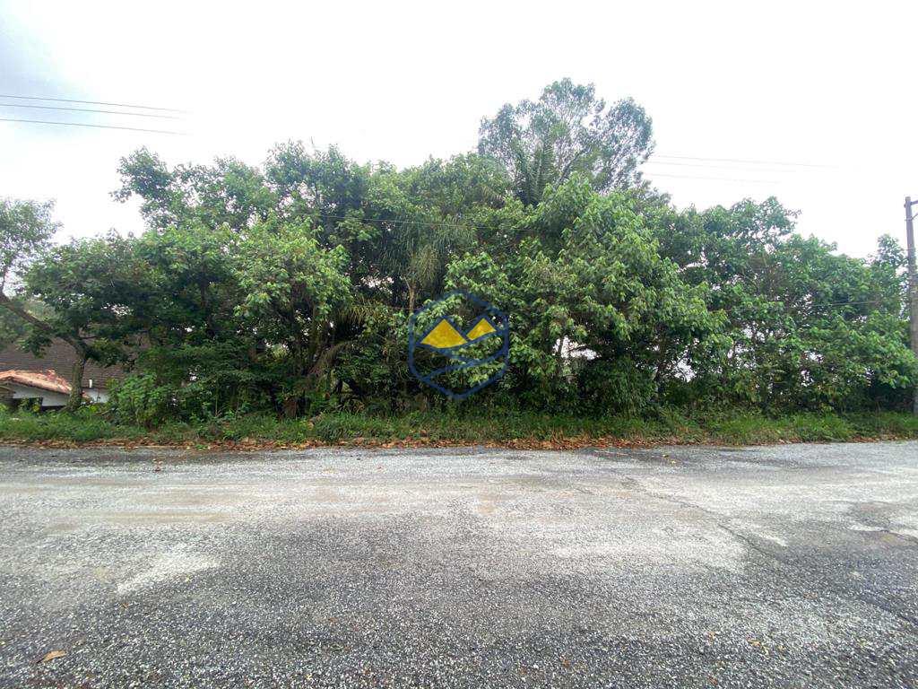 Terreno de Condomínio em Itapecerica da Serra, no bairro Recanto dos Colibris