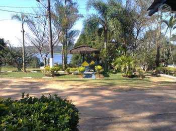 Terreno de Condomínio, código 2123 em Itapecerica da Serra, bairro Recanto dos Colibris