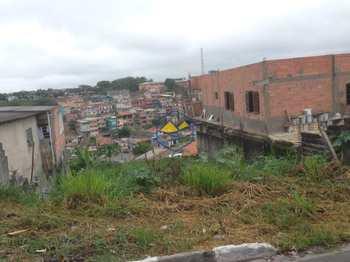 Terreno, código 2121 em Itapecerica da Serra, bairro Parque Paraíso