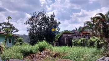 Terreno, código 2105 em Itapecerica da Serra, bairro Chácara Guarapiranga