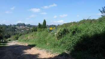 Terreno, código 2087 em Ibiúna, bairro Estrada Bela Vista