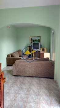 Casa, código 2057 em Itapecerica da Serra, bairro Parque Paraíso