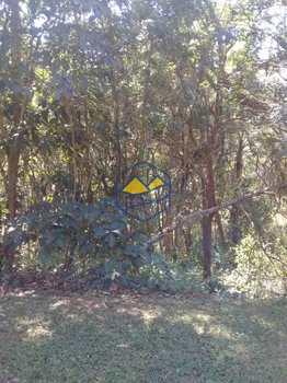 Terreno de Condomínio, código 1852 em Itapecerica da Serra, bairro Recanto da Floresta