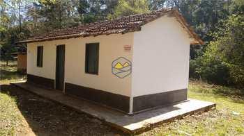 Chácara, código 1827 em Itapecerica da Serra, bairro Aldeinha