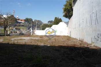 Terreno Comercial, código 1809 em Itapecerica da Serra, bairro Centro