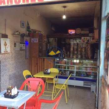 Ponto Comercial em Itapecerica da Serra, bairro Itaquaciara