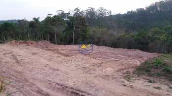 Terreno Rural, código 1774 em Itapecerica da Serra, bairro Potuverá