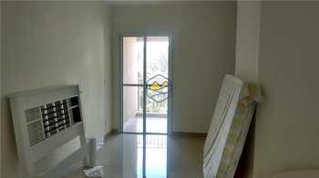 Apartamento, código 1771 em Taboão da Serra, bairro Parque Taboão