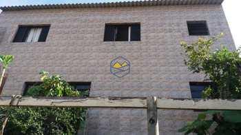Casa, código 1710 em Itapecerica da Serra, bairro Jardim Branca Flor