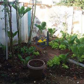 Casa em Itapecerica da Serra, bairro Jardim Branca Flor