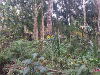 Terreno Rural, código 1669 em Itapecerica da Serra, bairro Mombaça