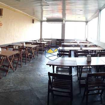 Restaurante em Itapecerica da Serra, bairro Centro