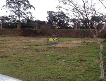 Terreno de Condomínio, código 1637 em Itapecerica da Serra, bairro Parque Delfim Verde