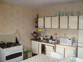 Casa, código 1631 em Itapecerica da Serra, bairro Parque Paraíso