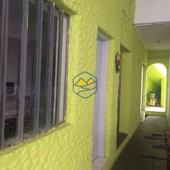 Salão em Itapecerica da Serra, bairro Jardim Tereza Maria