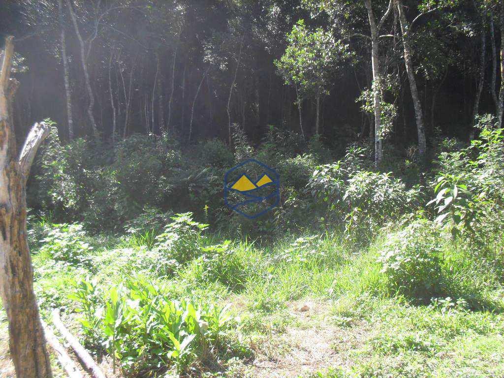 Terreno Rural em Itapecerica da Serra, no bairro Chácara Santa Maria