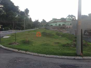 Terreno de Condomínio, código 1395 em Itapecerica da Serra, bairro Parque Delfim Verde