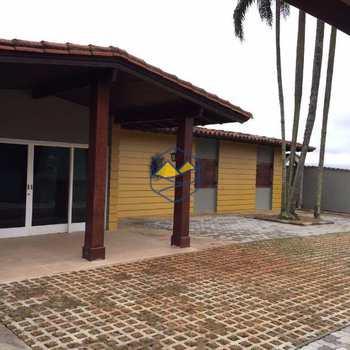 Casa Comercial em Itapecerica da Serra, bairro Centro