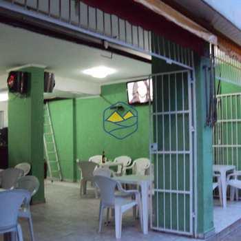 Salão em São Paulo, bairro Bela Vista