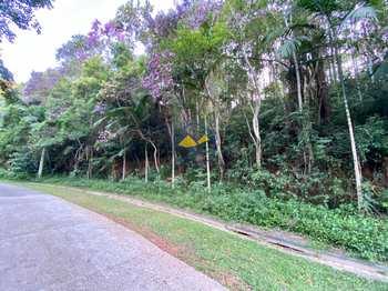 Terreno de Condomínio, código 1252 em Itapecerica da Serra, bairro Jardim Petrópolis