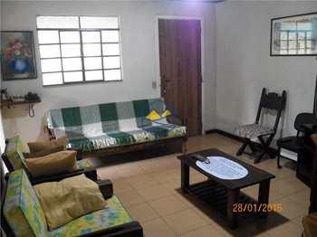 Chácara, código 1231 em Itapecerica da Serra, bairro Embu Mirim
