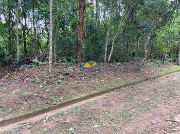 Terreno de Condomínio, código 1227 em Itapecerica da Serra, bairro Jardim Petrópolis