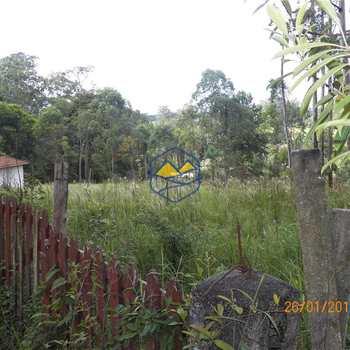 Loteamento Comercial em Itapecerica da Serra, bairro Jardim Branca Flor